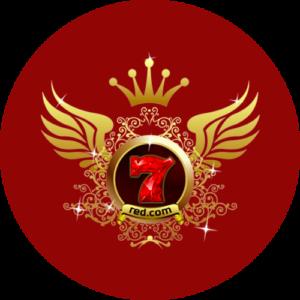 7Red-Casino
