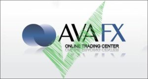 AvaFx