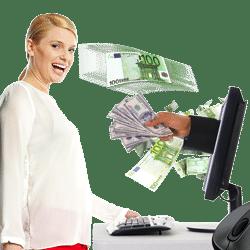 Comment-gagner-de-l'argent