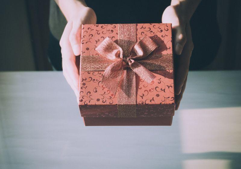 gagner cadeau