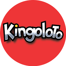 kingoloto
