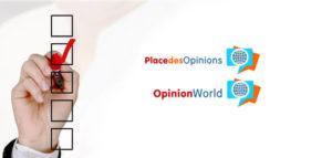 place-des-opinions-sondages-remuneres